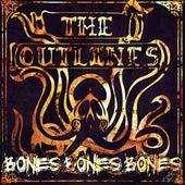 Bones Bones Bones von Outlines