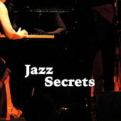 Jazz Secrets by Various Artists