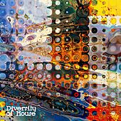 Diversity of House de Various Artists