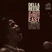 Della at Basin Street East (Live) von Della Reese