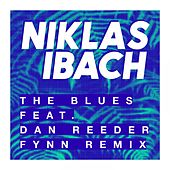 The Blues (Fynn Remix) by Niklas Ibach