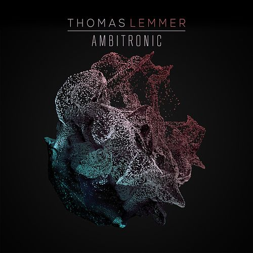 Ambitronic by Thomas Lemmer
