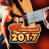 Flamenquito 2017 de Various Artists