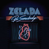Be Somebody by Various Artists