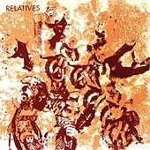 Others Mind by The Relatives
