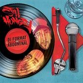Diamond Hammer by DJ Format