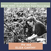 The Sea de Eliza Carthy