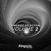 Kingside Selection, Vol. 2 de Various Artists