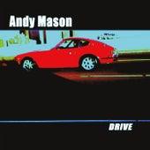 Drive by Andy Mason