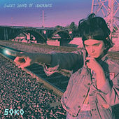 Sweet Sound of Ignorance von Soko