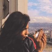 La Ba'den by Yasmine Hamdan