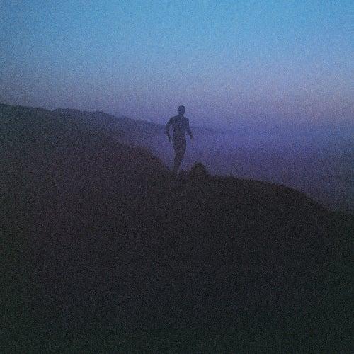 Lost Moon by Nightlands