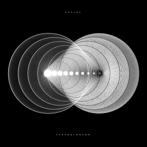 Slow Motion by Lusine