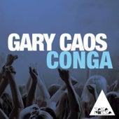 Conga de Gary Caos