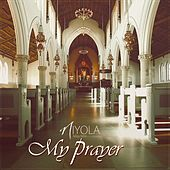 My Prayer von Niyola