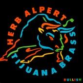 Bullish by Herb Alpert