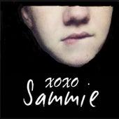 Xoxo by Sammie