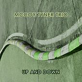 Up And Down by McCoy Tyner