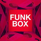 Funk Box de Various Artists