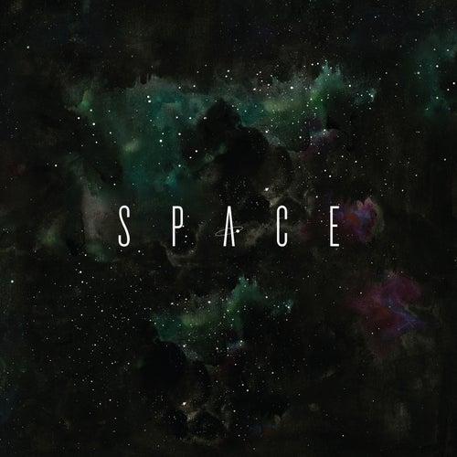 Atlas: Space (Deluxe) de Sleeping At Last