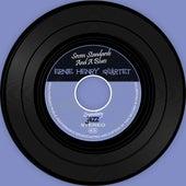 Seven Standards And A Blues de Ernie Henry