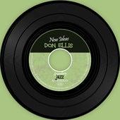 New Ideas von Don Ellis