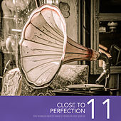 Close To Perfection, Vol. 11 by Various Artists