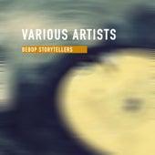 Bebop Storytellers de Various Artists