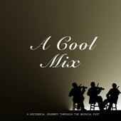 A Cool Mix von Various Artists