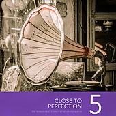 Close To Perfection, Vol. 5 de Various Artists