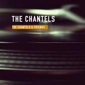 The Chantels & Friends von Various Artists