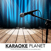 Discover Karaoke, Vol. 20 by Various Artists