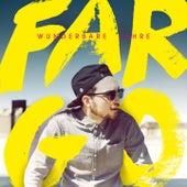 Wunderbare Jahre de Fargo