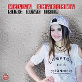 Best Nella Kharisma by Various Artists