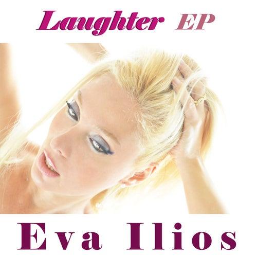 Laughter by Eva Ilios