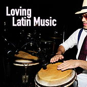 Loving Latin Music von Various Artists