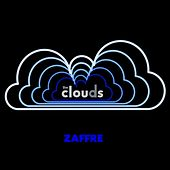 Zaffre by The Clouds