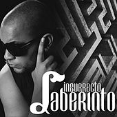 Laberinto de Various Artists