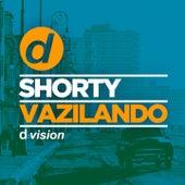 Vazilando (Original Mix) by Shorty