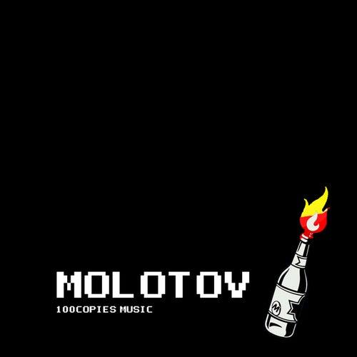 Carbon - Single de Molotov