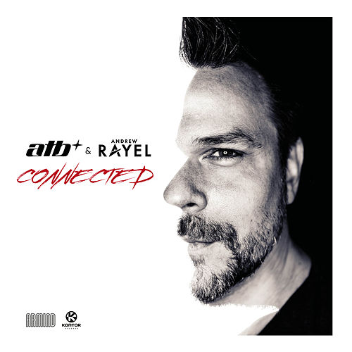 Connected by ATB