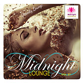 Midnight Lounge, Vol. 27: Eternity Lounge by Various Artists