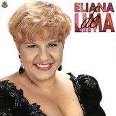 Eliana de Lima (1994) de Eliana de Lima