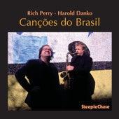 Canções do Brasil by Harold Danko