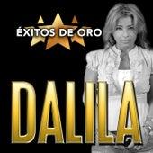Éxitos de Oro de Dalila