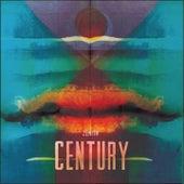 Zenith de Century
