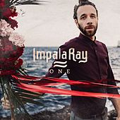 One (Radio Edit) by Impala Ray