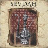 Sevdah U Lisinskom de Various Artists