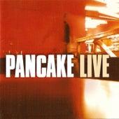 Live de Pancake