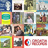 Epy Ploče 27 von Various Artists